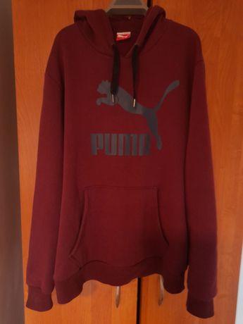 Bluza Puma rozmiar XL