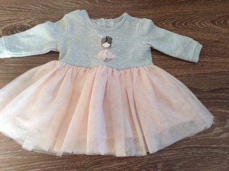 Плаття/платье детское