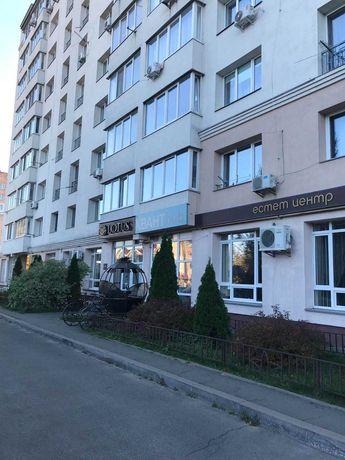 Терміново! Боярка.  Білогородська,19А, 1 кімнатна квартира 52,5кв.м.