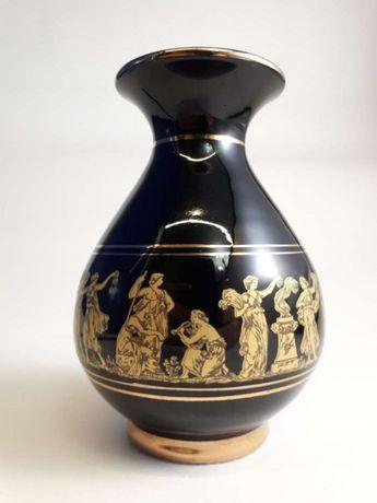 Вазочка ваза