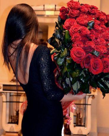 Роза !!!