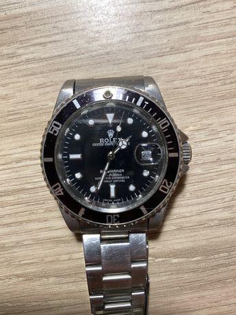 Годинник механічний Rolex