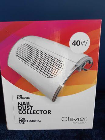 Pochłaniacz pyłu Clavier
