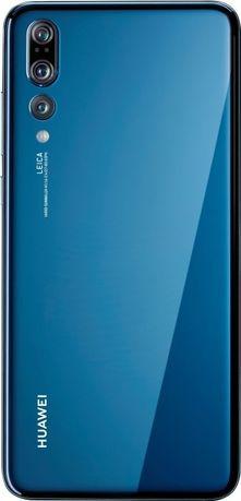 Huawei p20 pro 128 GB 6 ram