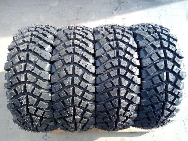 Opona bieżnikowana Green Tyre PS-EXTREME 215/65R16 4x4