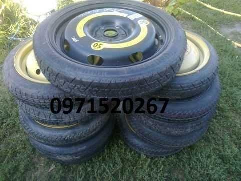докатка15/16/17/18/19 5x114.4 /5x112 . Nissan Kia Audi Volkswagen
