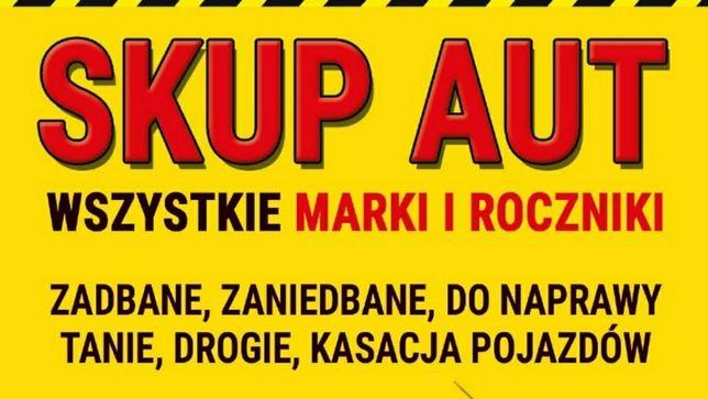 Gorzów WLKP Dojazd Natychmiast!!!