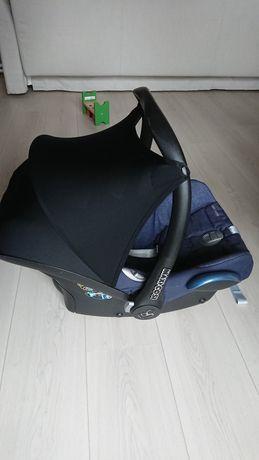 Maxi-cosi cabriofix 0-13