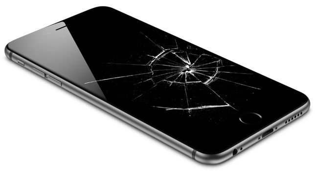 Ремонт iPhone, замена стекла в iPhone.