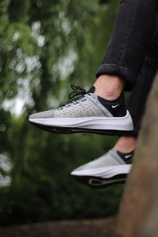 Кроссовки Nike EXP-X14 кросівки найк мужская обувь взуття чоловіче