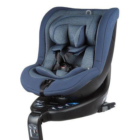 Cadeira auto bebê, BeCool Nado O3+