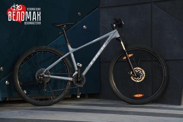 Гірський велосипед Trek X-Caliber 8. Scott Canyon Cannondale Trek KTM