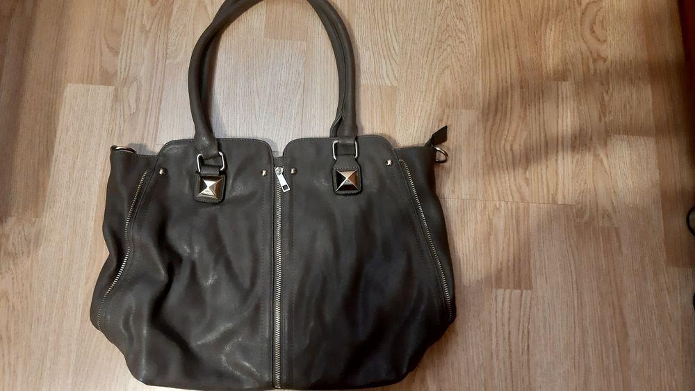 Продам женскую сумку Мищенки - изображение 1