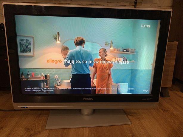 Telewizor Philips 32pfl5322. Stan bdb!!