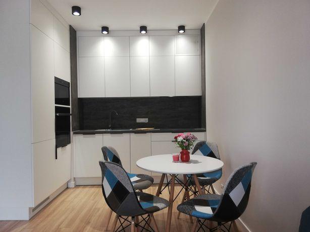 Apartament 2 pokojowy z miejscem postojowym przy Cytadeli.