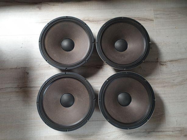 Głośniki EVM / MARK V Professional A152C18 15' 400W 8ohm