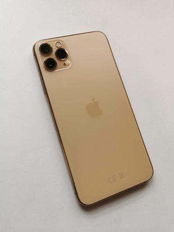 Iphone 11 PRO MAX 64gb bez simlocka 91%