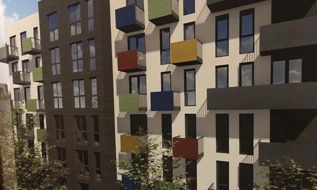 Смарт-квартира в новом доме 16 100$ Возможна рассрочка!