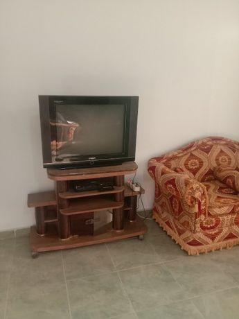 Продаж квартири в єгипті хургад