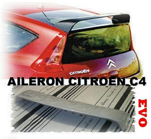 Aileron c4 (novo)
