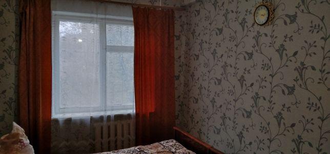 Продается 4 комнатная квартира Черемушки. eln