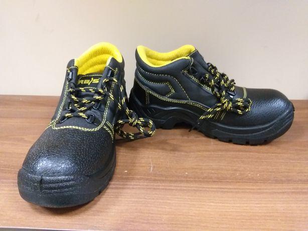 Ботинки черевики ботінки полуботинки демисезонные для мальчика