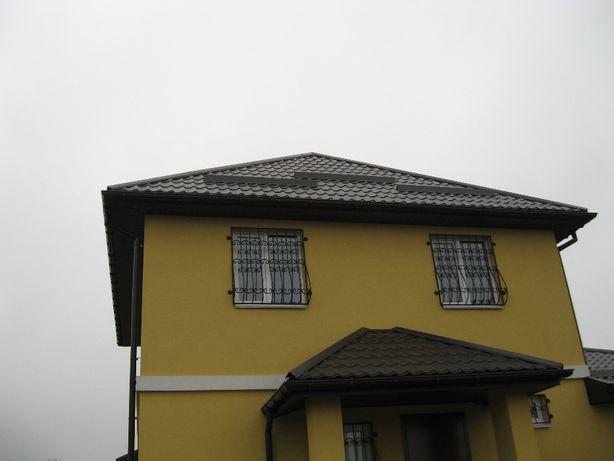 Строительство дома, рестоврация дома