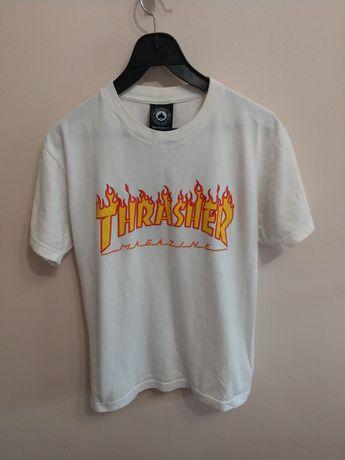 Футболка Thrasher S размер Оригинал