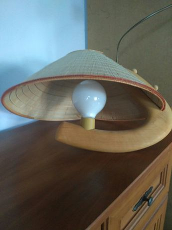 lampa oryginalna