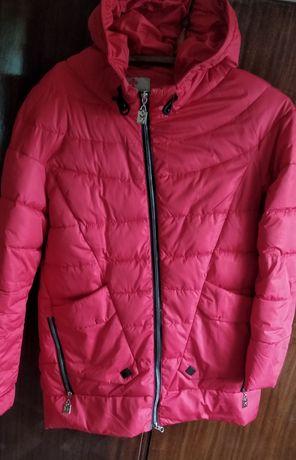 Продам куртку, 900 руб