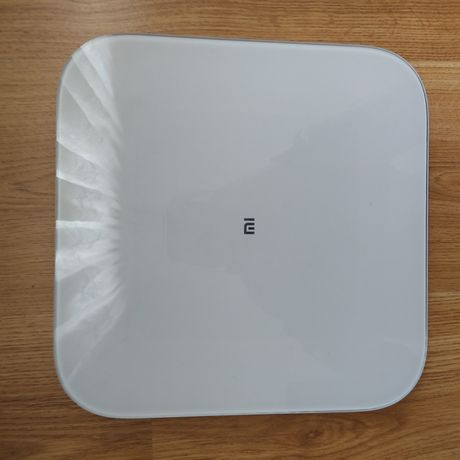 Mi Smart Scale 2