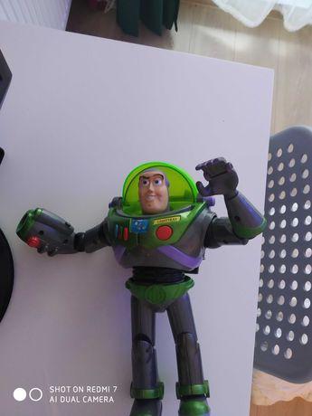 Buzz astral duża zabawka