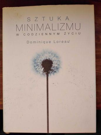 Sztuka Minimalizmu
