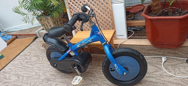 Велосипед для мальчика, детский велосипед