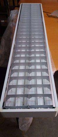 Armadura 30cm X157cm