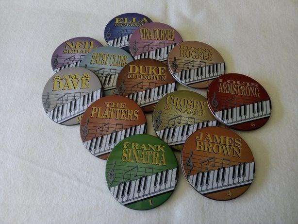 Musica - DISCOS- CD RAROS - Antiguidades - Coleccões - Antigos
