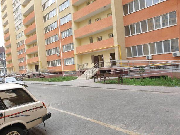 Продам Срочно 2х ком квартиру Сахарова/Марсельская,сделан евроремонт.