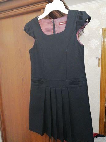 Школьный Сарафан для девочки Milana 146-152