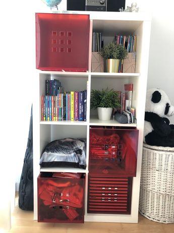 Estante KALLAX * IKEA*