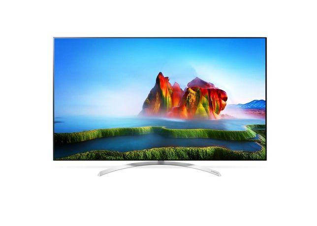 Peças para TV LG 65sj850