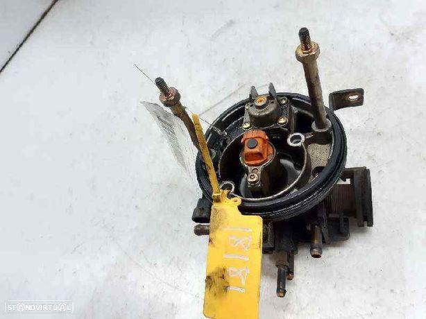 C882530  Injector LANCIA Y (840_) 1.1 (840AE) 176 B2.000