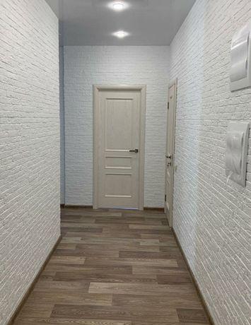 Ремонт квартир і офісів