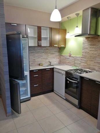 Mieszkanie 2 pokojowe Antoniukowska Jaz Bud wynajmę