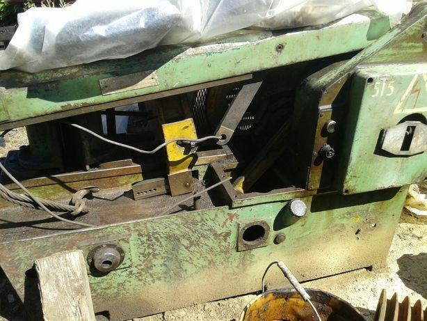 Механічна пила 8Б72