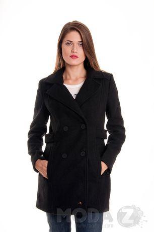 Пальто женское Vila