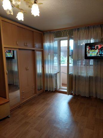 Продам 1 комнатную квартиру на Новых Домах
