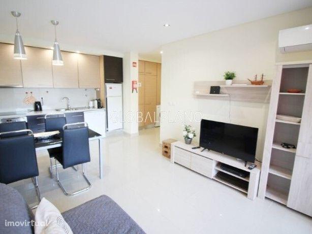 Apartamento 1 quarto para venda em Albufeira e Olhos de Água