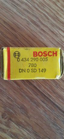 Топливнная система Bosch, Doutz