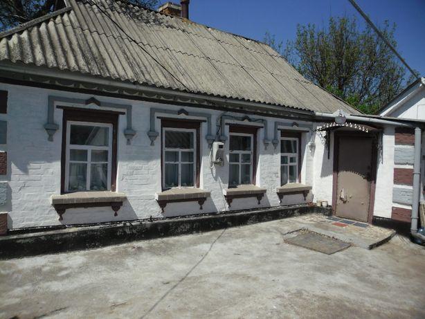 Продается дом в с.Веселовка, Кропивницкий р-н, Кировоградская обл.