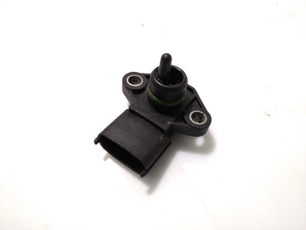Электрооборудование двигателя: датчик клапан лямбда Ceed 07-12/Киа Сид